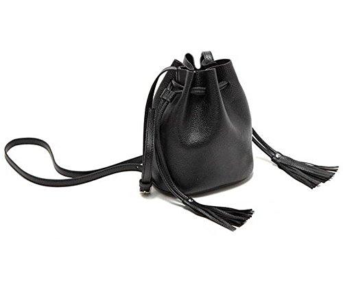 Bag Loading Bucket - 5
