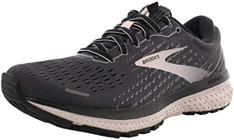 brooks-women-s-ghost-13