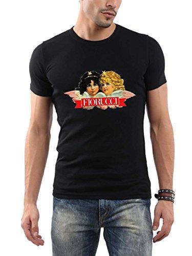 fiorucci-3-tshirt-men-black-2xl-wq