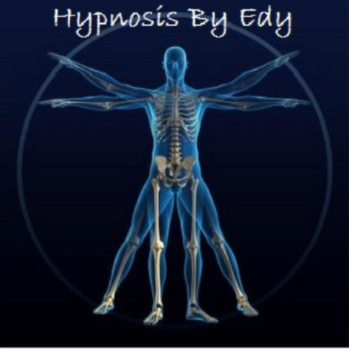 hypnosis-for-chronic-pain