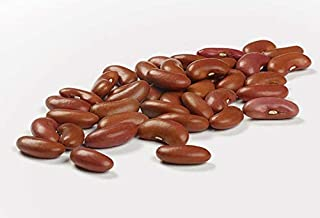 product image for Camellia Brand Dry Red Kidney Beans, 4 Pounds