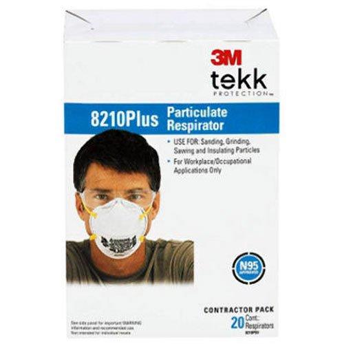 3m-dust-respirators-8210-plus-n95-20-pack