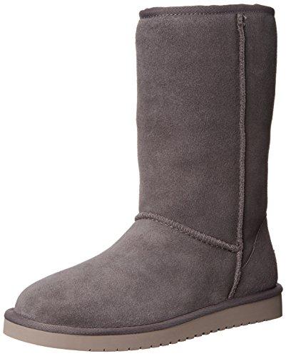 koolaburra-by-ugg-womens-classic-tall-winter-boot-rabbit-6-m-us