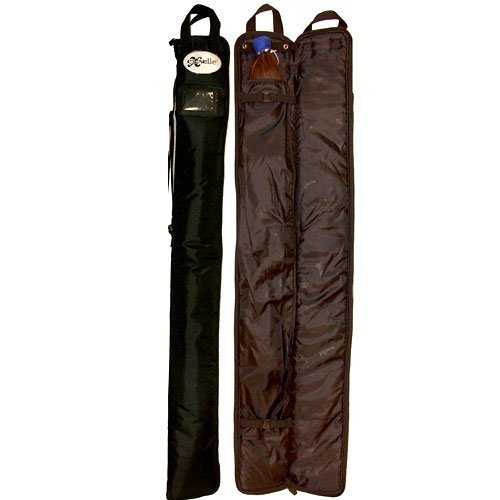 Intrepid International Tail Extension Bag by Intrepid International
