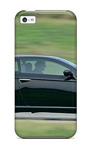 Protective DanRobertse LCVPJsx1644RUjGu Phone Case Cover For Iphone 5c