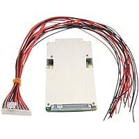ACHICOO Adaptateur de br/ûleur pour r/échaud de Camping ou de randonn/ée avec Clip de Verrouillage Automatique