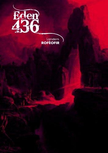 EDEN436 (French Edition)