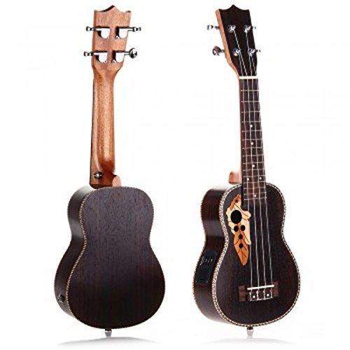 pono ukulele for sale only 3 left at 75. Black Bedroom Furniture Sets. Home Design Ideas