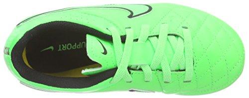Nike Tiempo Genio Leather Fg, Boys