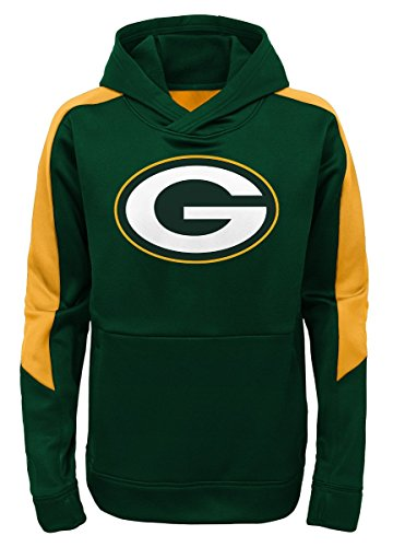 Green Bay Packers Youth NFL