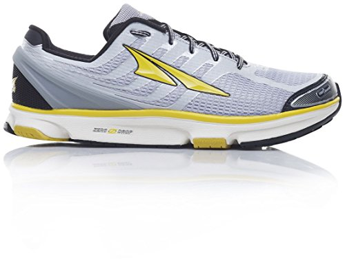 Altra-Mens-Provision-25-Running-Shoe-SilverCyber-Yellow-125-M-US