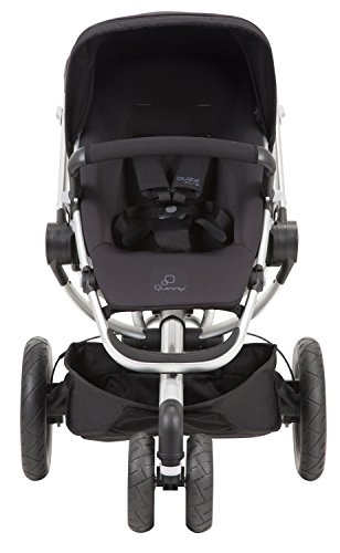 List of the Top 10 quinny moodd stroller travel system you can buy in 2019