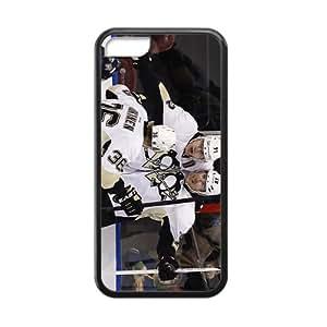 Pittsburgh Penguins Iphone 5c case