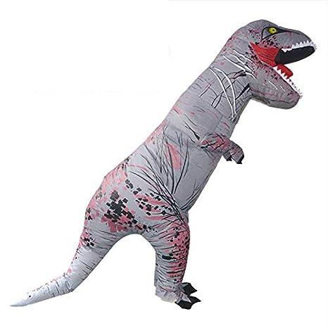 Cosplay Ropa Disfraz De Godzilla Cosplay Impermeable Traje ...