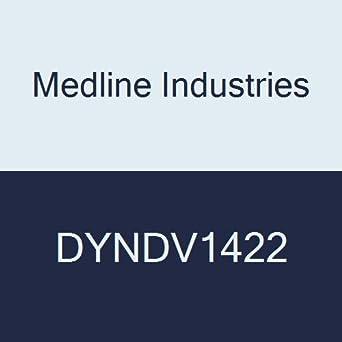 Amazon.com: Medline Industries DYNDV1422 IV Start Kits