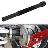 Primary Drive Clutch Puller Remover Tool for