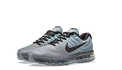 Image Unavailable. Image not available for. Color  Men s Nike Air Max 2017  ... 703b9ccc5