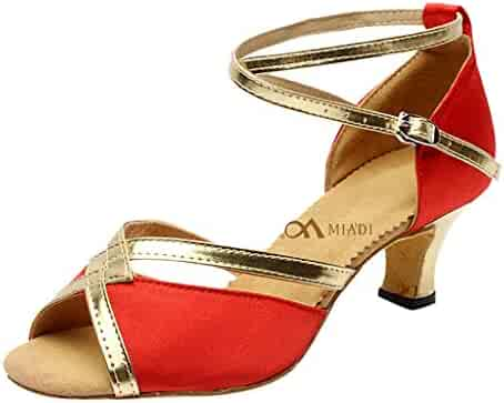 ff48517364239 Shopping Red or Yellow - 3 - Shoes - Women - Clothing, Shoes ...