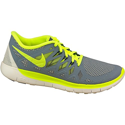 Nike 5 Juoksukengät Msl Hengityksen Free 0 Naisten Fit HwxqROH7v