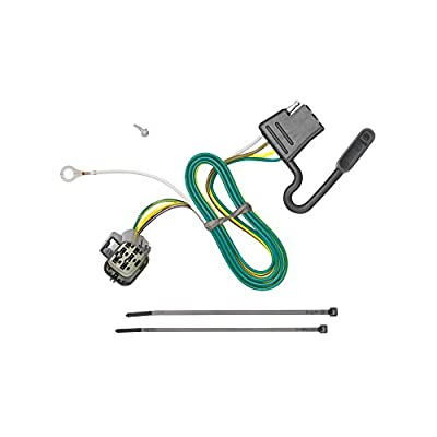 Draw-Tite 118681 14-15 RANGE ROVER SPORT/15-C RANGE ROVER W/FACTORY TOW PACKAGE: Automotive