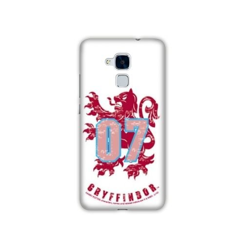 Amazon com: Case Huawei Honor 5X WB License Harry Potter