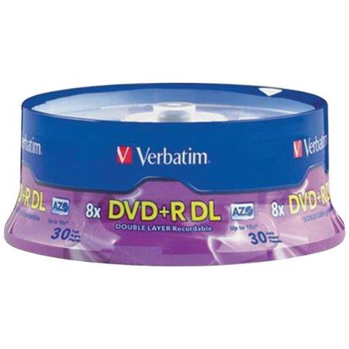 verbatim-96542-85gb-dual-layer-dvd-rs-30-ct-spindle