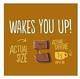 Awake Caffeinated Chocolate Energy