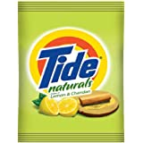 Tide Naturals Lemon and Chandan - 500 g
