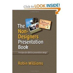 Non Designer`s Presentation Book [PB,2009] ebook