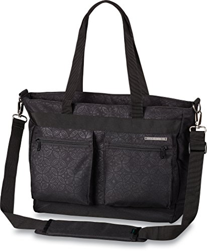Dakine Shoulder Bag Large - 7