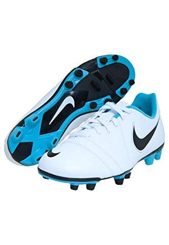 Scarpe da calcio Nike CTR360 Enganche FG N°40