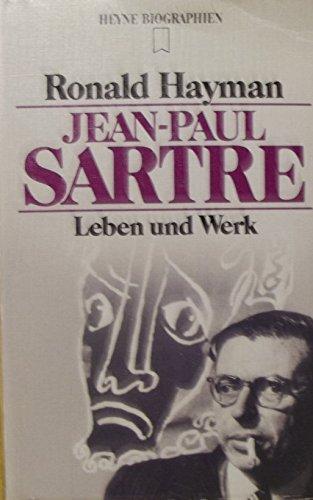 jean-paul-sartre-leben-und-werk