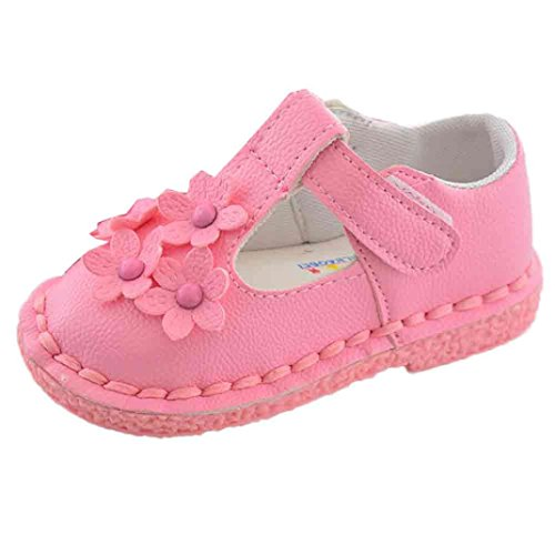 girls-princess-shoes-mosunxtm-kids-flower-single-shoes-summer-girls-sandals-0-7-month-pink