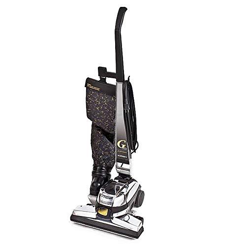 Buy consumer reports best handheld vacuum