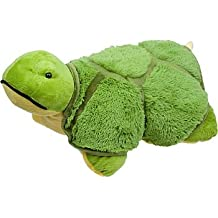 Pillow Pets Tardy Turtle - As Seen on TV