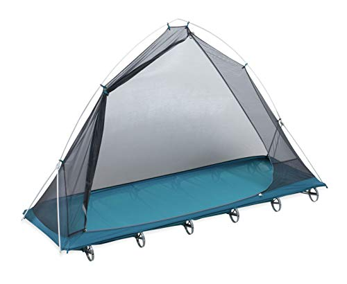 Best Therm-A-Rest Camping Cots - Therm-a-Rest Cot Bug Shelter,