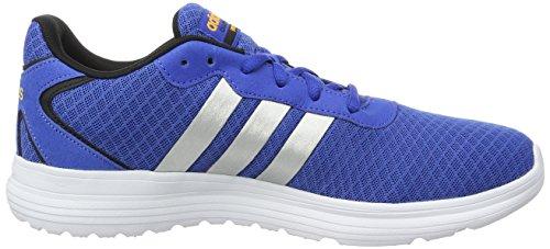 Sportive Plamat Cloudfoam Dorsol adidas Blu Scarpe Speed Azul Uomo tRB0Hqw