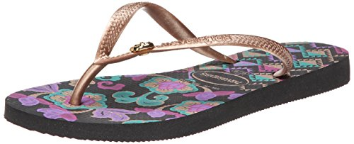 havaianas-womens-slim-royal-flip-flop-black-41-br-11-12-m-us