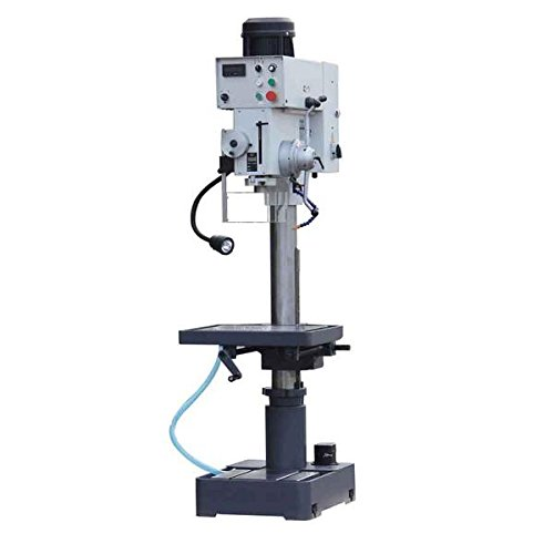 Kaka Industrial DP-40Drilling and Milling Machine Kaka Industrial LTD