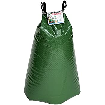 30062f58cb68 Amazon.com   Treegator Original Slow Release Watering Bag for Trees ...