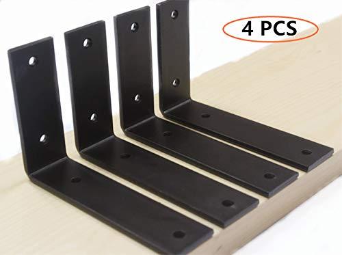 (4 Pack - L 6
