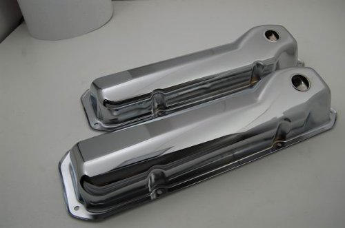 Racing Power R9295 Valve Cover