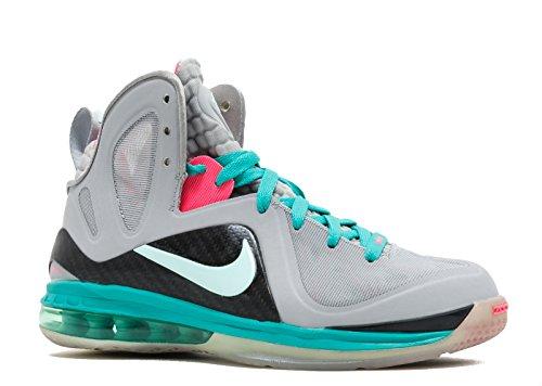 check out fcf30 96454 Nike Lebron 9 P.S. Elite - 10