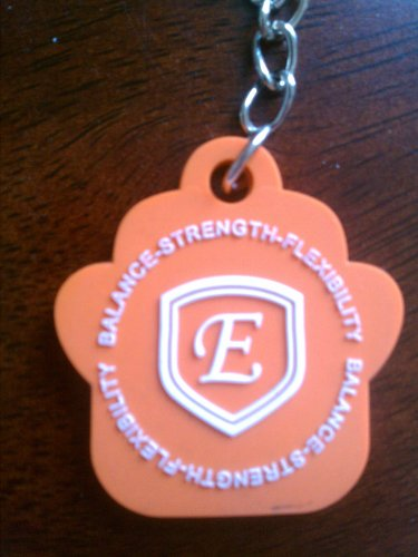 The Strength Stability -Dog Protection Tag-. The First of It's Kind Rated #1. Add's to your pets Immune System. 2000+ Energy Fields. Also Help's Add Energy,