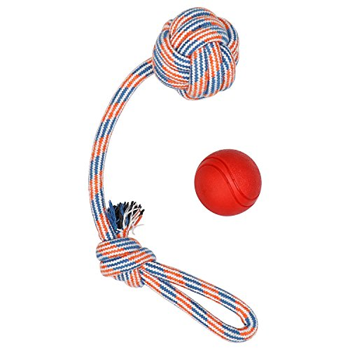 XL-DOG-ROPE-TOYS-FOR-AGGRESSIVE-CHEWERS-LARGE-DOG-BALL-FOR-LARGE-AND-MEDIUM-DOGS-BENEFITS-NON-PROFIT-DOG-RESCUE-LARGE-FLOSS-ROPE-FOR-DOGS-DENTAL-HEALTH-100-COTTON-ROPE-TOY-FOR-LARGE-DOGS