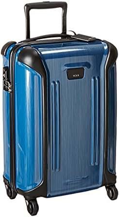 Tumi Vapor International Carry-On, Sapphire, One Size