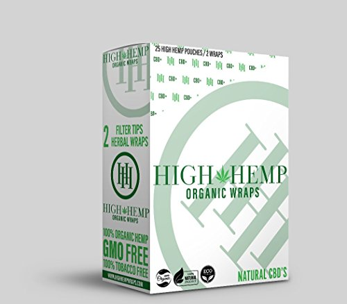 high-hemp-wraps-box-of-25-packs-of-2-wraps-50-wraps-total