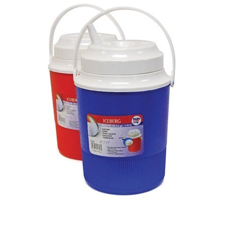 2 1 2 gallon water jug - 5