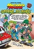 Magos Mortadelo y Filemón N. 124, Autores Bongo Comics Autores Bongo Comics, 8466636986