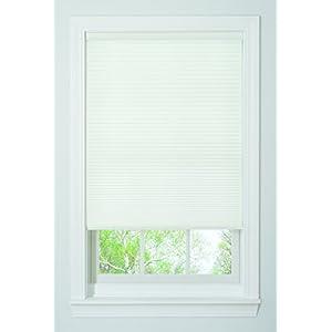 Miuco Room Darkening Grommet Window Blackout Curtains For